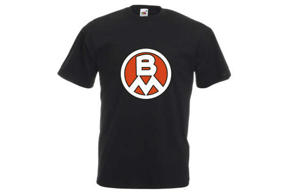 Bolinder Munktell T-Shirt Tractor Farming Enthusiast VARIOUS SIZES /& COLOURS