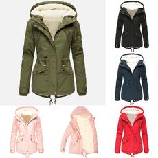 Fashion, fur, Winter, Long Sleeve