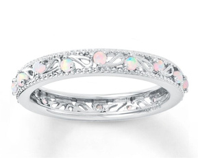 Sterling, Fashion, 925 silver rings, Sterling Silver Ring