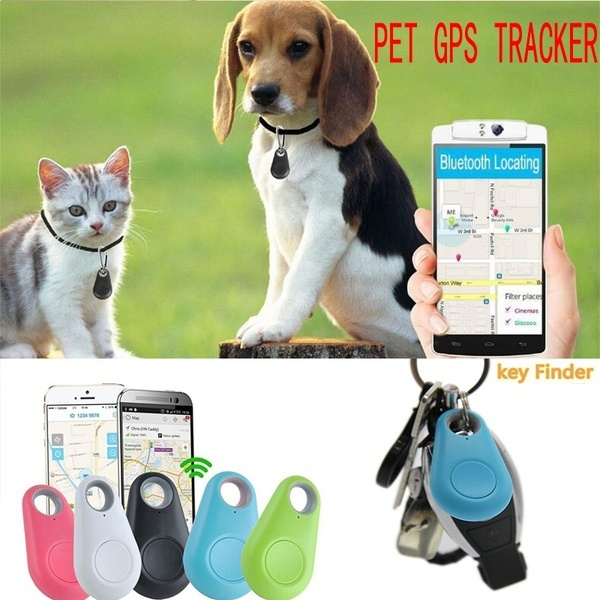 Mini, petstoy, Gps, Battery