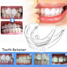 orthodonticbracesappliance, teethretainer, Beauty, Silicone