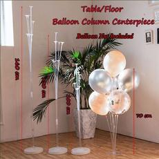 supportdeballon, Stand, ballon, mariage