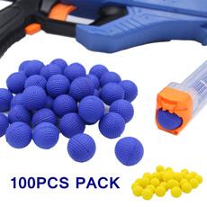 Blues, Toy, nerfdart, dartgunssoftdart