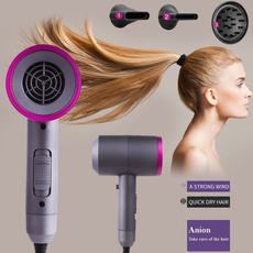 professionalhairdryer, Beauty tools, Belleza, dyson
