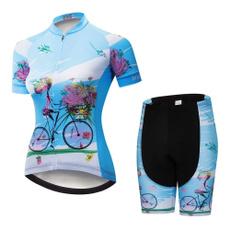 Bikes, Set, Bicycle, Sports & Outdoors