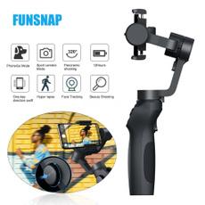 camerastabilizer, Outdoor, gimbal, handheldgimbal