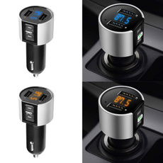 carchanger, usb, Cars, Adapter
