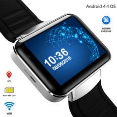 Gps, Reloj, Fotografía, wristwatch