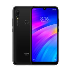 xiaomiredmi7, Smartphones, globalversionxiaomi, Camera
