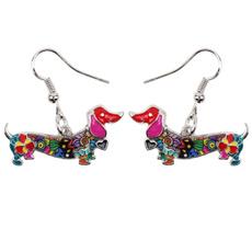 cute, Fashion, Jewelry, earringsforgirl