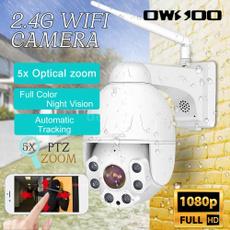 colornightvisioncamera, Outdoor, Monitors, videocamera