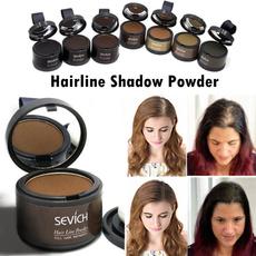 shadowpowder, hairlinefillingpowder, Beauty, Waterproof