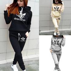 Hoodies, fashion women, hooded, dracaryshoodie