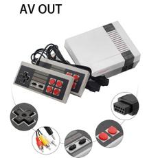 Mini, Video Games, Family, handheldconsole