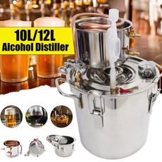 moonshinekit, distiller, winedistiller, Alcohol