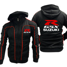 motorcyclejacket, Fashion, Waterproof, Coat