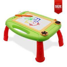 Toy, erasablesketchingpad, Gifts, drawinggame