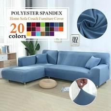 coussincanape, Elastic, couchcover, indoor furniture