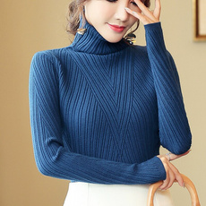 winter sweater, 2019sweater, sweater coat, pulloverturtleneck
