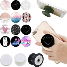Smartphones, phone holder, Phone, Holder