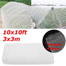 antimosquito, insectnet, Garden, Gardening Supplies