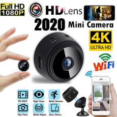 wificamcorder, Mini, nightvisioncamcorder, Gifts