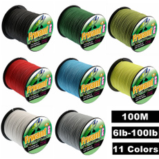 sportsampoutdoor, 4braided, frwanf, mixcolor