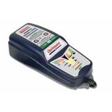 motorcycleaccessorie, Sports & Recreation, Auto Accessories, Battery