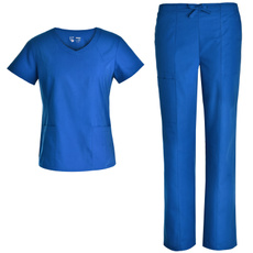 nursingscrubscheap, doctorwear, fashionscrubsforwomen, Necks