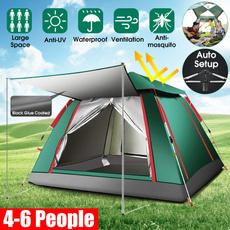 tentforcamping, Sports & Outdoors, Hiking, sunshadeshelter