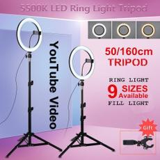 filllight, led, Jewelry, lights