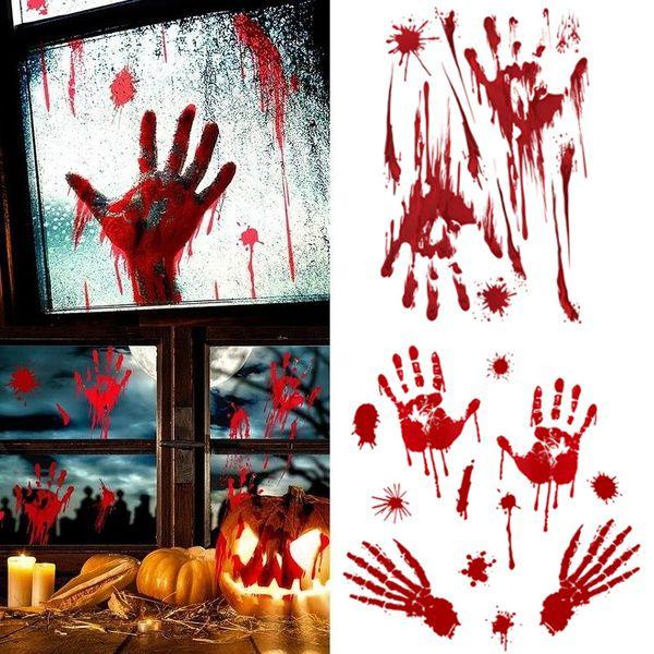 Bat, windowsticker, halloweensticker, Halloween