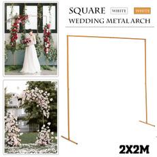 wreathstand, archdoorforwedding, weddingpartydecor, weddingarch