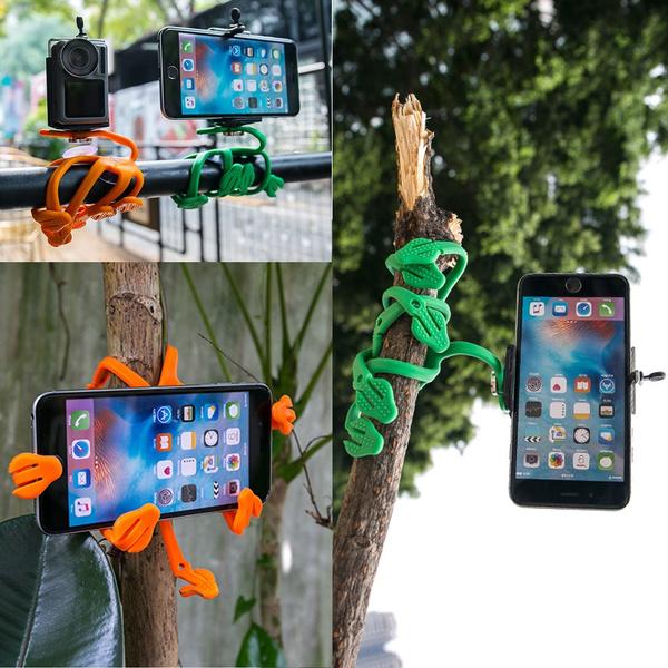 支架,手机座,手机,手机