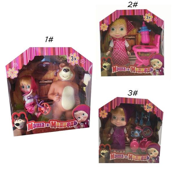 giftforchildren, Toy, doll, toysamphobbie