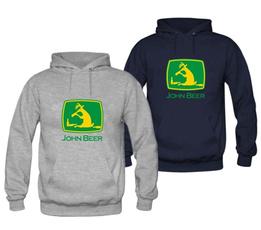 Couple Hoodies, johndeercoat, Fashion, johndeersweatshirt