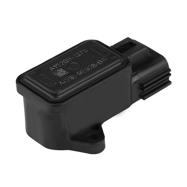 Motorcraft DY1164 Throttle Position Sensor