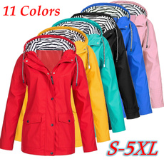 waterproofcoat, Outdoor, Winter, coatsampjacket