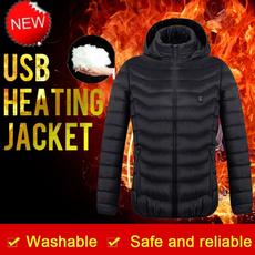 motorcyclecoat, Fashion, Winter, winter coat