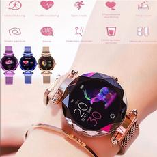 businesssmartwatch, Heart, Waterproof, Blood