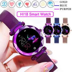businesssmartwatch, smartwristwatch, Monitors, ladiessmartwatch