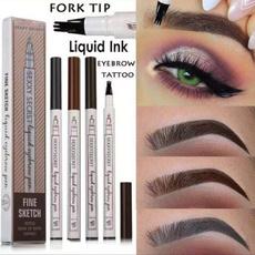 pencil, Makeup, Beauty, Eye Makeup