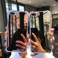 cute, iphone, Beauty, Cover