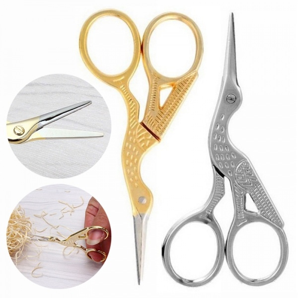 sewingscissor, Steel, dressmakersscissorsshear, dressmakingtool