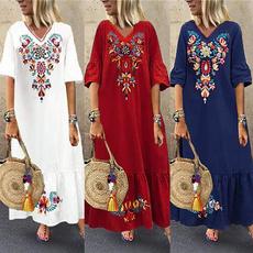 Fashion, paisleydres, Dress, kleid