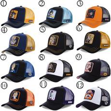 sports cap, Fashion, Cosplay, Baseball Cap