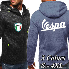 vespahoodie, vespa, Fashion, pullover hoodie