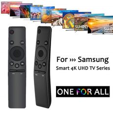 Remote Controls, Remote, Samsung, Consumer Electronics