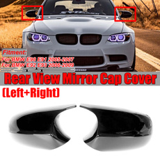 sidemirrorcover, Cap, Cover, bmwe92