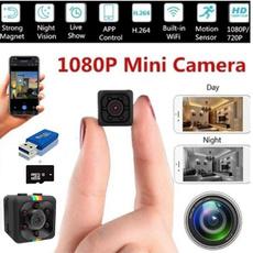 Mini, Remote, Dice, dvcamera